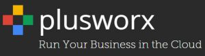 Plusworx Essex logo
